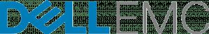 Dell_EMC_logo